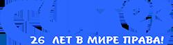 "ООО НПП ""Синтез"""
