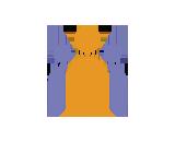 Кадровик
